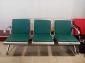 排椅,机场等候椅-天津办公家具厂