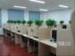屏风隔断工位-天津办公家具厂