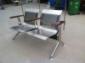 供应输液椅生产厂家