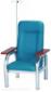 单人位输液椅厂家【 尺寸、图片、工厂、厂家、价格】